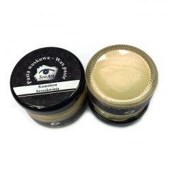 Pasta woskowa SeeArt 20 ml. kameleon brzoskwinia