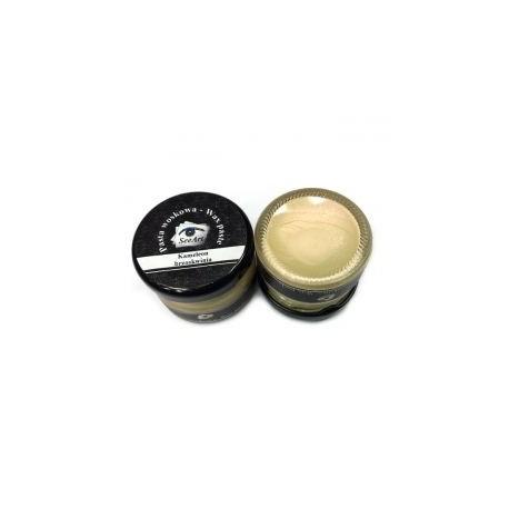 Pasta woskowa SeeArt 20 ml. złoto - gold
