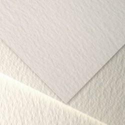 Papier Akwarelowy 210 gram 14x29