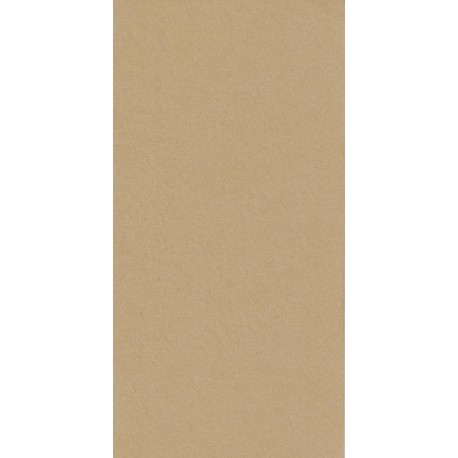 Papier - Pustynia 300g 30x30cm