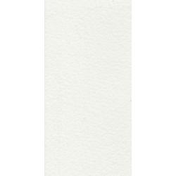 Papier Archaik 250g/m2 30x30cm