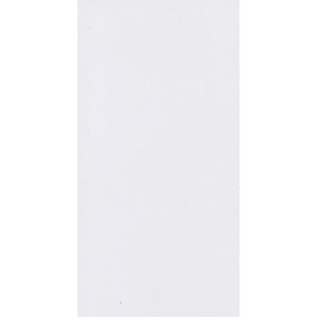 Papier Rembrant 280g/m2 30x30