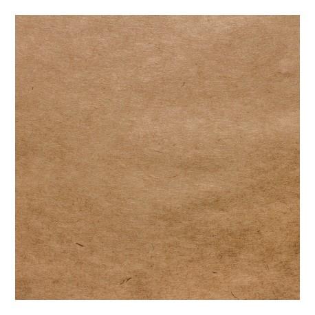 Papier Kraftowy 300g/m2 A4