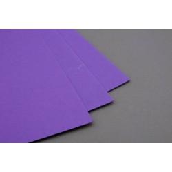 Papier czerpany - WRZOSOWY 200g