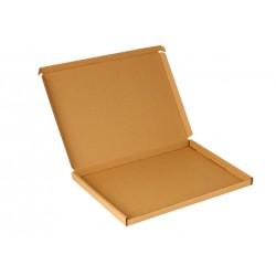 Karton fasonowy 25x20x2cm
