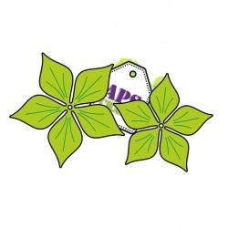 krojnik kwiat5d
